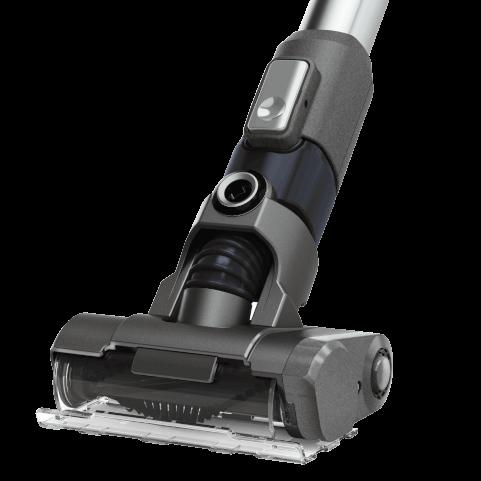 Brand New Vax Blade 2 Max Cordless Handstick Vacuum