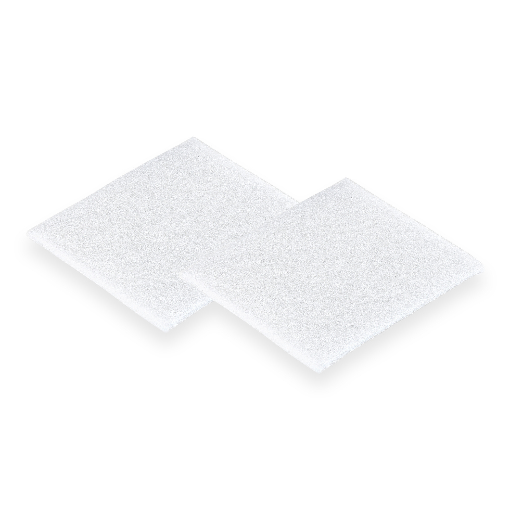 Vax Mach 1 Filter Pack