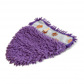 Vax Microfibre Pet Cleaning Pads x2